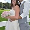 8-27-16 Jen & Lee Wedding  (249)