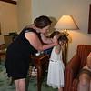 8-27-16 Jen & Lee Wedding  (40)