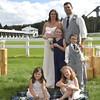 8-27-16 Jen & Lee Wedding  (257)