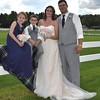 8-27-16 Jen & Lee Wedding  (237)