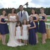 8-27-16 Jen & Lee Wedding  (280)