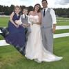 8-27-16 Jen & Lee Wedding  (234)