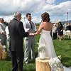 8-27-16 Jen & Lee Wedding  (183)