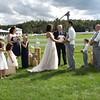 8-27-16 Jen & Lee Wedding  (186)