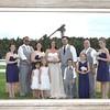 8-27-16 Jen & Lee Wedding  (270)