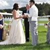 8-27-16 Jen & Lee Wedding  (196)