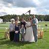8-27-16 Jen & Lee Wedding  (218)