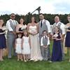 8-27-16 Jen & Lee Wedding  (268)