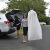 8-27-16 Jen & Lee Wedding  (61)