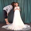 8-27-16 Jen & Lee Wedding  (88)
