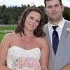 8-27-16 Jen & Lee Wedding  (242)