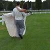 8-27-16 Jen & Lee Wedding  (290)