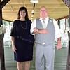 8-27-16 Jen & Lee Wedding  (69)