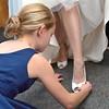 8-27-16 Jen & Lee Wedding  (89)