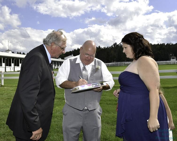 8-27-16 Jen & Lee Wedding  (260)