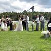8-27-16 Jen & Lee Wedding  (190)