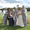 8-27-16 Jen & Lee Wedding  (221)
