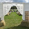 8-27-16 Jen & Lee Wedding  (188)