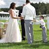 8-27-16 Jen & Lee Wedding  (195)