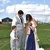 8-27-16 Jen & Lee Wedding  (209)