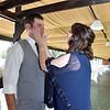 8-27-16 Jen & Lee Wedding  (73)