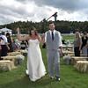 8-27-16 Jen & Lee Wedding  (205)
