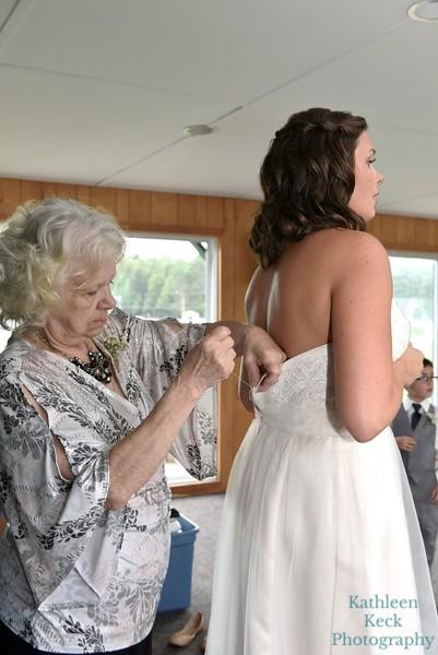 8-27-16 Jen & Lee Wedding  (93)