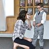 8-27-16 Jen & Lee Wedding  (65)