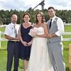 8-27-16 Jen & Lee Wedding  (252)