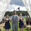 8-27-16 Jen & Lee Wedding  (215)