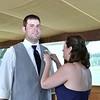 8-27-16 Jen & Lee Wedding  (68)