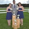 8-27-16 Jen & Lee Wedding  (284)