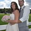 8-27-16 Jen & Lee Wedding  (247)