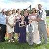8-27-16 Jen & Lee Wedding  (224)