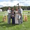 8-27-16 Jen & Lee Wedding  (225)
