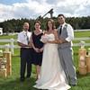 8-27-16 Jen & Lee Wedding  (253)