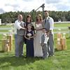 8-27-16 Jen & Lee Wedding  (226)