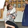 8-27-16 Jen & Lee Wedding  (63)