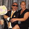 "2016 Jenny & Joe -  <a href=""http://www.photobeats.com"">http://www.photobeats.com</a>"