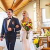 2016_Eric & Shelly Schreck's Wedding_035