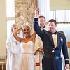 2016_Eric & Shelly Schreck's Wedding_032