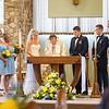 2016_Eric & Shelly Schreck's Wedding_024