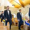 2016_Eric & Shelly Schreck's Wedding_007