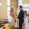 2016_Eric & Shelly Schreck's Wedding_022