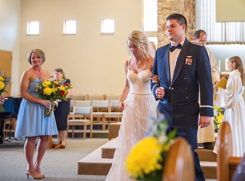 2016_Eric & Shelly Schreck's Wedding_028