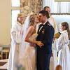 2016_Eric & Shelly Schreck's Wedding_031