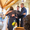 2016_Eric & Shelly Schreck's Wedding_029
