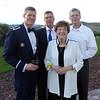 2016_Eric & Shelly Schreck's Wedding_054