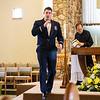 2016_Eric & Shelly Schreck's Wedding_011