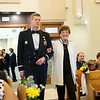 2016_Eric & Shelly Schreck's Wedding_014